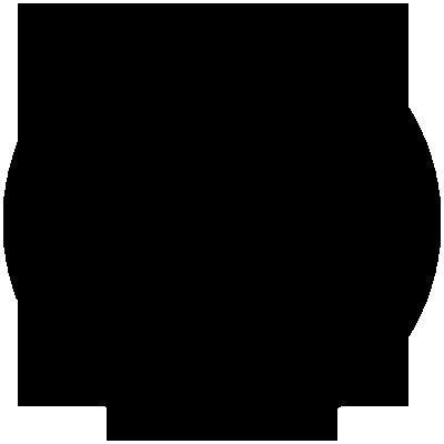 logo7 copy3